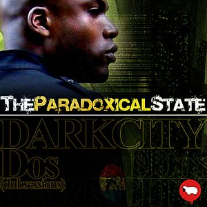 Image for 'DarkCity Dos (DubSessions)'