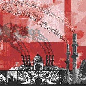 Imagem de 'Palace of Industrial Hope'