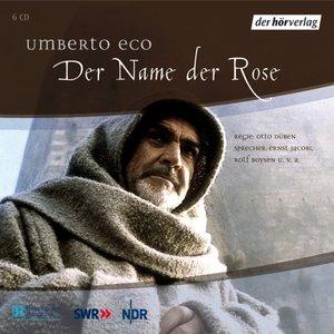 Image for 'Der Name der Rose'