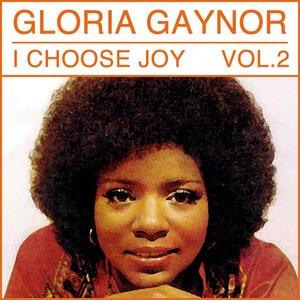 Bild für 'I Choose Joy, Vol. 1'