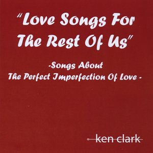 Image for 'Love Songs for the Rest of Us'