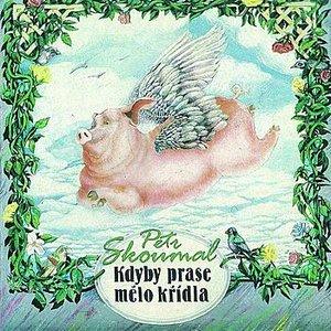 Image for 'Vrabčáci'