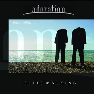 Imagen de 'Sleepwalking'