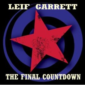 Image for 'The Final Countdown (Single)'