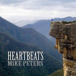 Image for 'Heartbeats - Single'