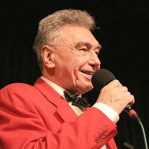 Image for 'Josef Zíma'
