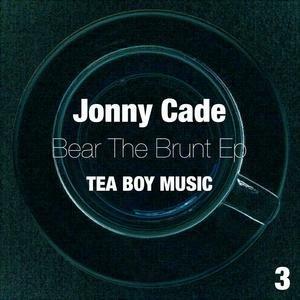 Imagen de 'Bear The Brunt Ep'