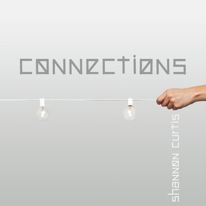 Image for 'Connections'