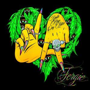Image for 'L.A.LOVE (La La) - Single'