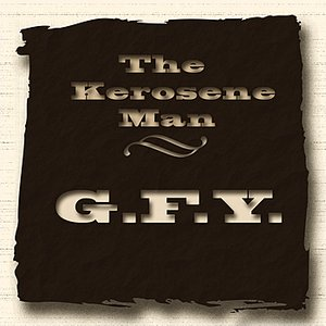 Image for 'G.F.Y.'