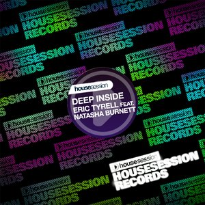 Image for 'Deep Inside (feat. Natasha Burnett)'