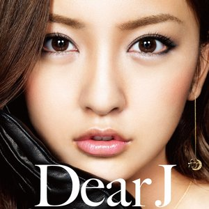 Image for 'Dear J'