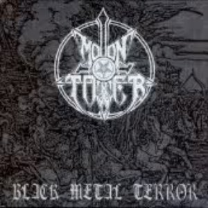 Image for 'Black Metal Terror'