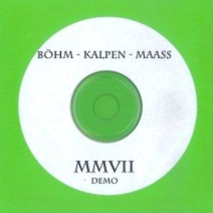 Bild för 'MMVII (Demo)'