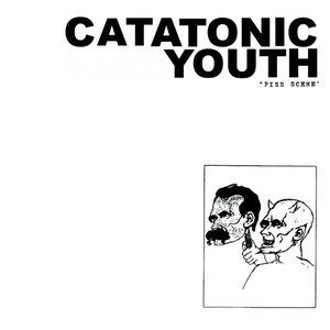Imagen de 'Catatonic Youth'