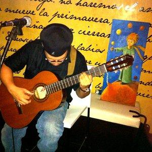 Image pour 'Pedro Juan Rivera'