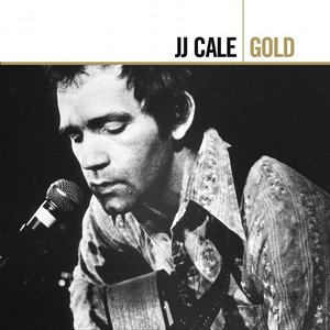 Image for 'Gold (International Version)'
