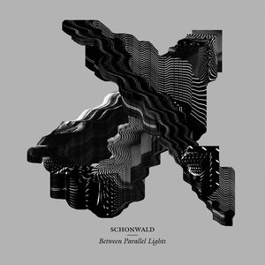 Image for 'Between Parallel Lights'