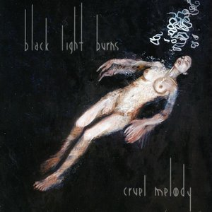Image for 'Cruel Melody [Explicit Version]'
