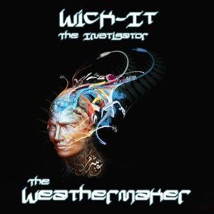 Bild für 'The Weathermaker'