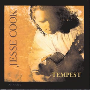 Image for 'Tempest'