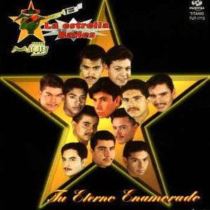 Image for 'Tu Eterno Enamorado'