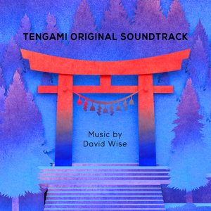 Image for 'Tengami Original Soundtrack'