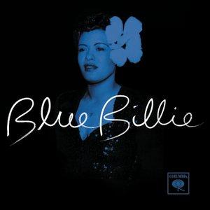 Image for 'Blue Billie'