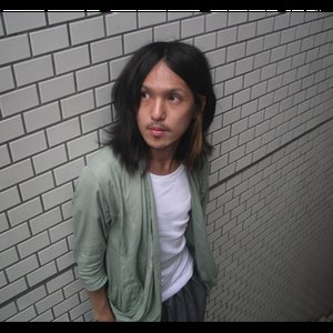 Image for '沢田ナオヤ'