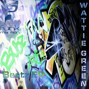 Image for 'Beatz EP'