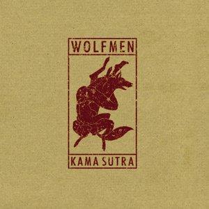 Image pour 'Kama Sutra'