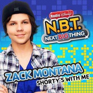 """Image for 'Shorty's With Me (from Radio Disney """"N.B.T."""" Next BIG Thing)'"""