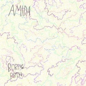 Imagen de 'Boring Birth'