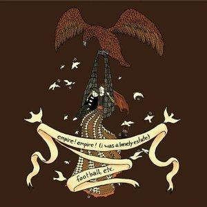 Image for 'fightin' phoenix'