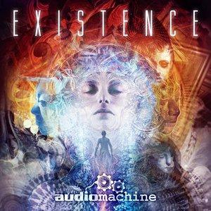 Bild für 'Existence'