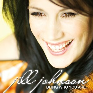 Imagen de 'Being Who You Are'