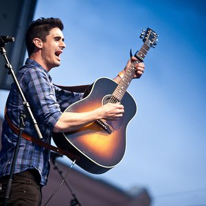Image for 'Kristian Stanfill'