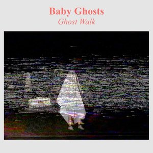 Image for 'Ghost Walk'