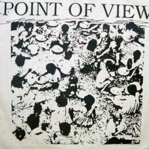 Image for 'Point of View'