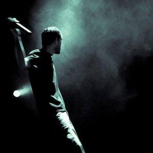 Image for 'noventa'