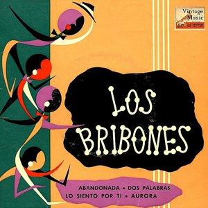 "Imagen de 'Vintage México Nº 68 - EPs Collectors ""Abandonada""'"