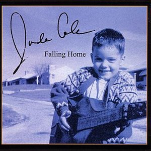 Image for 'Falling Home'