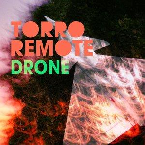Image for 'Torro Remote - Drone'