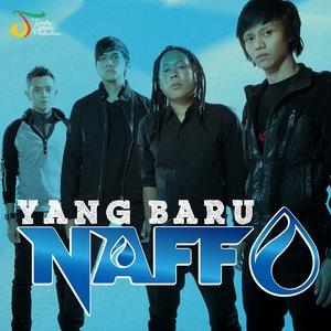Image for 'Yang Baru'