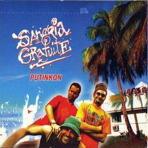 Image for 'Putinkon'