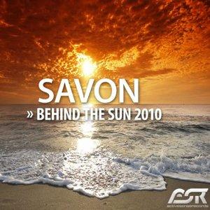 Bild für 'Behind The Sun 2010'
