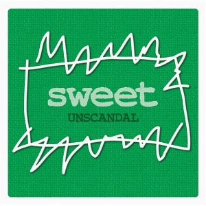 Image for 'Sweet'
