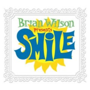 Image for 'Brian Wilson Presents SMiLE'