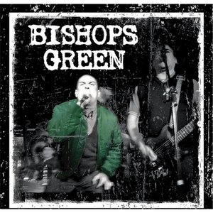 Image for 'Bishops Green'