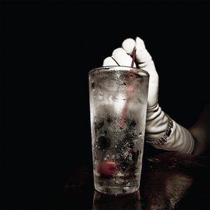 Image for 'stir'